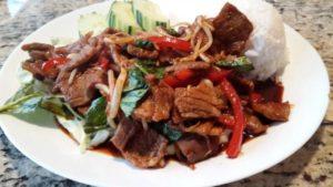 Katai Thai