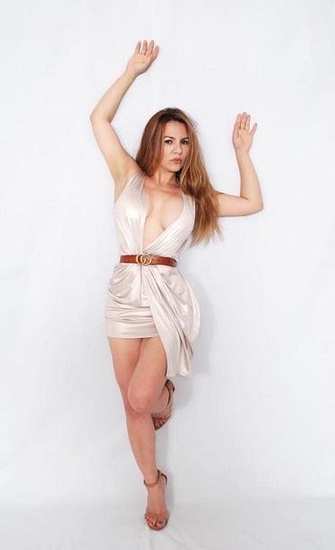 Camila P